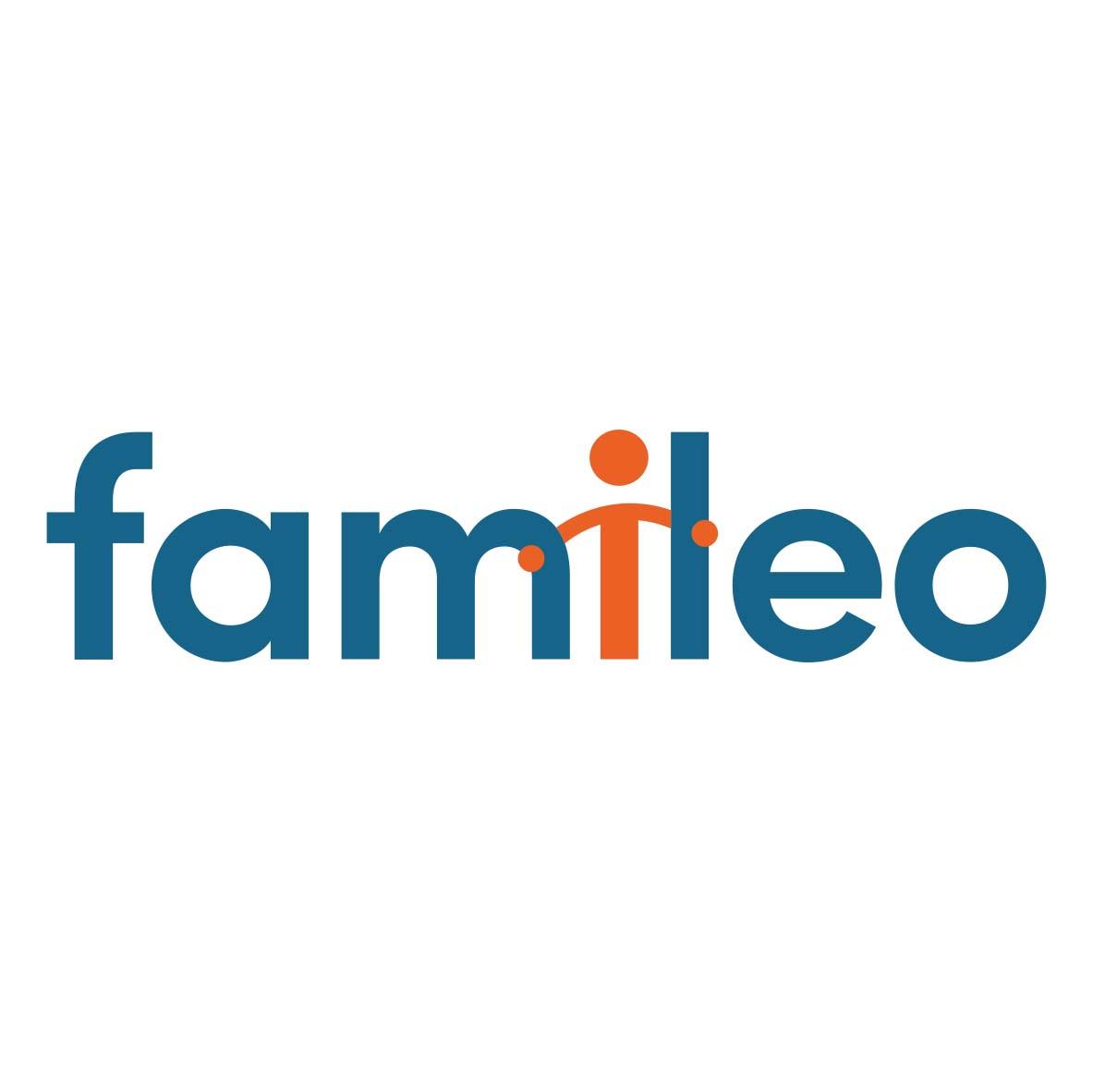 FAMILEO